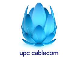 """Résultat de recherche d'images pour """"images logo upc cablecom"""""""