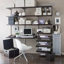 budget friendly home offices budget friendly home offices
