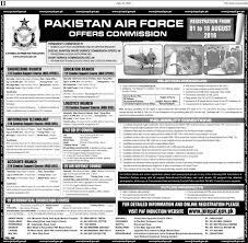 jobs in air force to  new jobs in air force 01 2016 to 2017