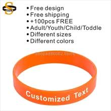 <b>silicone wristband</b> – Buy <b>silicone wristband</b> with free shipping on ...