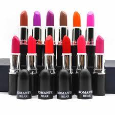 Professional fashion <b>Beauty Black</b> Long lasting Make up <b>Waterproof</b> ...