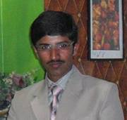 imran yaqoob. Last Activity: Oct 5, 2013. Joined: Oct 4, 2013. Messages: 5 - 780973