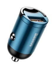 <b>Автомобильное зарядное устройство Baseus</b> Tiny Star Mini Quick ...