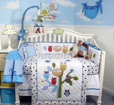 charming baby bedding design ideas with white wooden baby cribs mattress white fur rugs grey softy charming baby furniture design ideas wooden