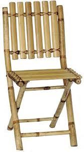 bamboo building bamboo furniture
