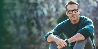 Ryan Reynolds has decided to become <b>an owner of</b> Mint Mobile ...