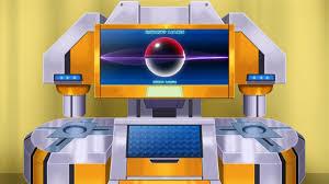 Troca de pokemons Images?q=tbn:ANd9GcTsN8wWOSgHiWRVqb5NmmM71LJL_CrweB4Lp7X2DoH7ODophnil