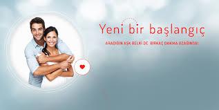Trabzon öğrenci Sohbet Sitesi