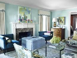 jeanine hays living room color palettes