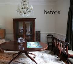 The Best Dining Room Tables Best Paint For Dining Room Table Well Paint Dining Room Table Best