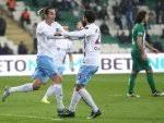Yusuf Trabzon'a aldığı maaşın tam 260 katını kazandırdı