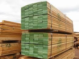 Resultado de imagen de gfs madera