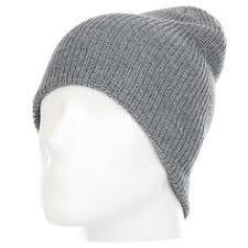 Купить <b>мужскую шапку DC</b> Shoes в интернет-магазине | Snik.co