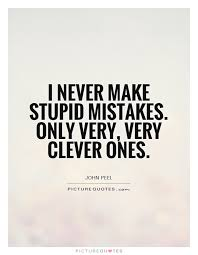 Clever Quotes | Clever Sayings | Clever Picture Quotes via Relatably.com