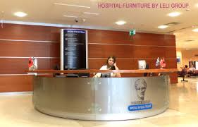 modern furniture manufacturer. hospital furniture products manufacturing suppliers made in vlora modern american clinic furnishing manufacturer e