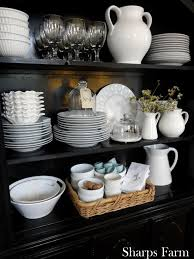 room hutch decorating ideas tips eclectic dining room hutch design pictures remodel decor and ideas pag