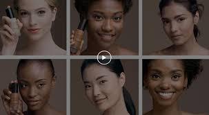 <b>Skin Foundation</b> Collection | <b>Bobbi Brown</b> - Official Site
