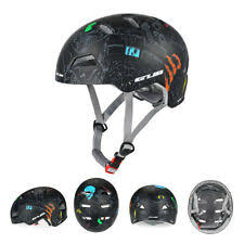 <b>Gub Helmet</b> for sale | eBay