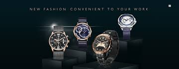 WEIDE official store - Small Orders Online Store, Hot Selling and ...