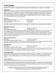 examples of resumes fire marshal resume sample quintessential 85 fascinating live career resume examples of resumes