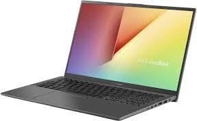 Купить <b>Ноутбук ASUS VivoBook X512JP-BQ296T</b>, 90NB0QW3 ...