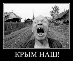 Россией правят не люди, а чекисты, - Новодворская - Цензор.НЕТ 1617