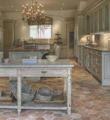kitchen cabinets french kb