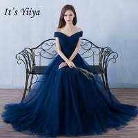 <b>Evening Dress</b> & <b>Prom Dress</b>