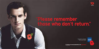 5 Simple Truths That Remembrance Day Is Teaching Me About Cause ...
