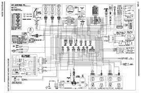 wiring diagram of polaris sportsman wiring diagram of 2006 polaris sportsman 500 wiring diagram 2006 wiring diagrams