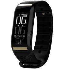 H777 Bracelet Smart Watches Blood Pressure <b>Smartband</b> ...