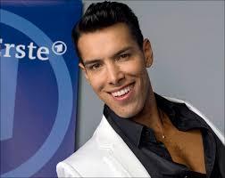 Eurovision Song Contest: Alles über den Neuen – Oscar Loya - 3_eurovision_song_cont_09