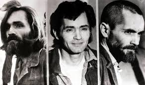 who is charles manson marriage lincense puts convicted killer in who is charles manson marriage lincense puts convicted killer in news com