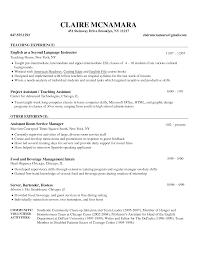 english as a second language teacher resume sample   resume writer    english as a second language teacher resume sample esl teacher resume sample english as second teacher