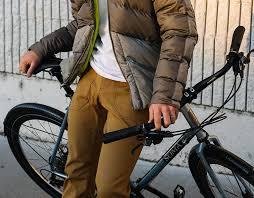 PEARL <b>iZUMi</b> Cycling Gear   Homepage