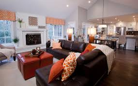 Property Brothers Living Room Designs Enchanting Property Brothers Living Rooms On House Decor Ideas