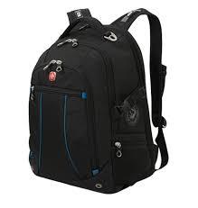 <b>рюкзаки wenger</b>
