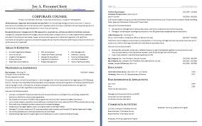 corporate paralegal resume sample cipanewsletter resume books