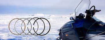 <b>Piston Rings</b> Manufacturer, <b>Motorcycle Piston Rings</b> - Japon Traffic ...