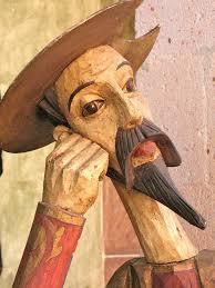 Don Quixote at Pacific Northwest Ballet Makes Me Penitent   gemma