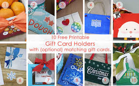 over printable gift card holders for the holidays gcg over 50 printable gift card holders for the holidays