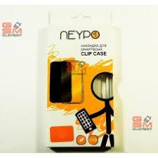 силиконовый <b>чехол Neypo для Nokia</b> 3310 (2017) тонкий ...
