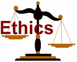 essays on ethics and human values  generally essays   www  essays on ethics and human values