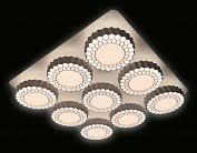 <b>Ambrella light</b> Orbital High-Tech официальный сайт дилера