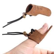 <b>archery finger tab</b>
