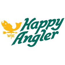 <b>Эхолоты</b> - Водный туризм - Интернет-магазин Happy Angler
