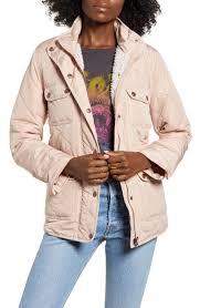 <b>Women's Coats</b> & <b>Jackets</b> | Nordstrom
