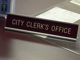 Image result for Office of the City Clerk
