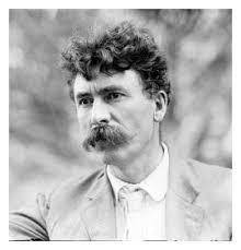 <b>Ernest Thompson Seton</b> and woodcraft | infed.org