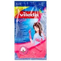 <b>Перчатки Vileda Style</b> — <b>Перчатки</b> — купить по выгодной цене на ...